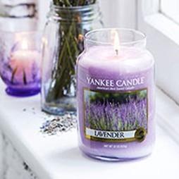 Fiori Yankee Candle