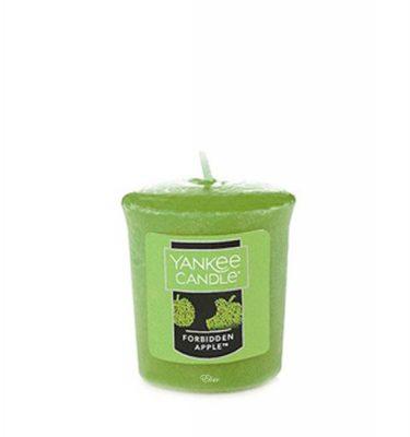 Candele Profumate Yankee Candle Halloween