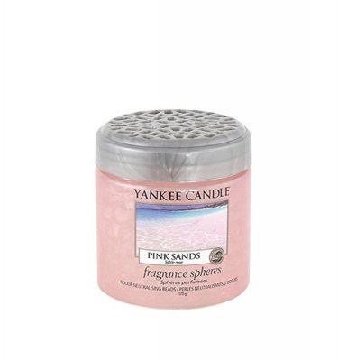 Pink Sands Sfere Profumate