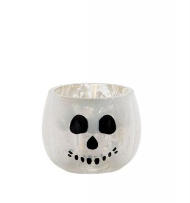 Accessori Halloween