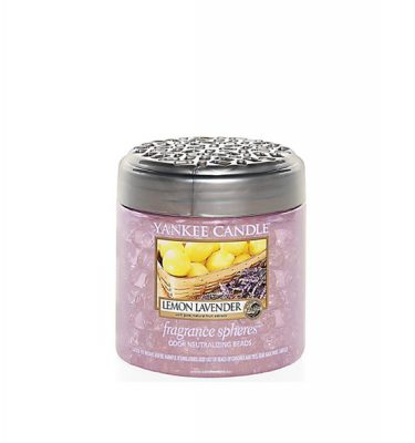 Sfere Profumate Lemon Lavender