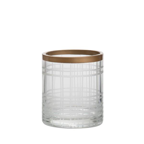 Bicchierino Porta Votivo Yankee Candle
