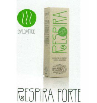 Oli Essenziali Neavita HP italia