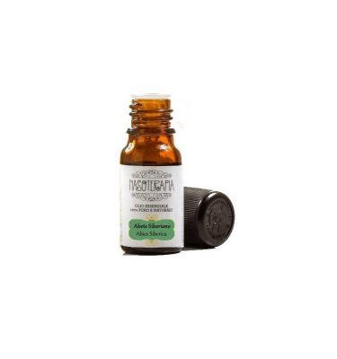 nasoterapia-olio-essenziale-di-abete-siberiano
