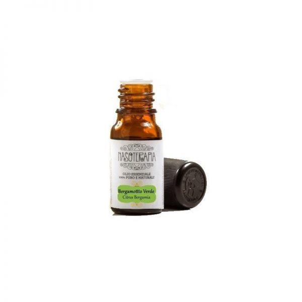 nasoterapia-olio-essenziale-di-bergamotto-verde