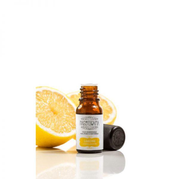 nasoterapia-olio-essenziale-di-limone