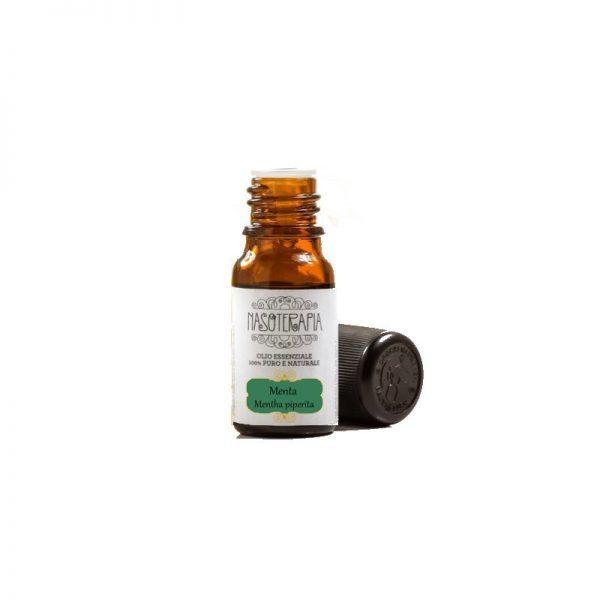 nasoterapia-olio-essenziale-di-menta