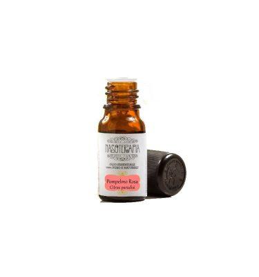 nasoterapia-olio-essenziale-di-pompelmo