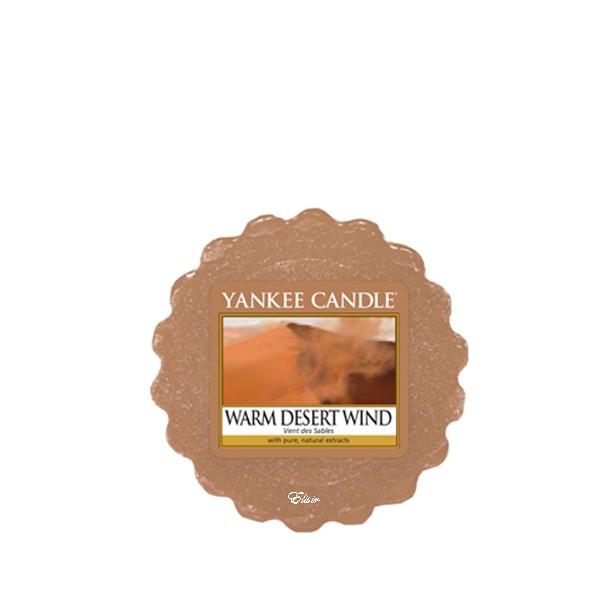 Candele Profumate Yankee