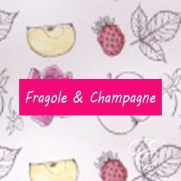 Fragole & Champagne