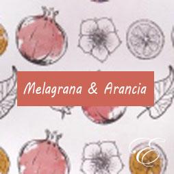 Melagrana & Arancia