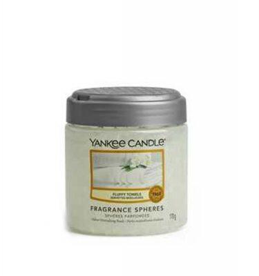 Sfere Elimina Odori Yankee Candle