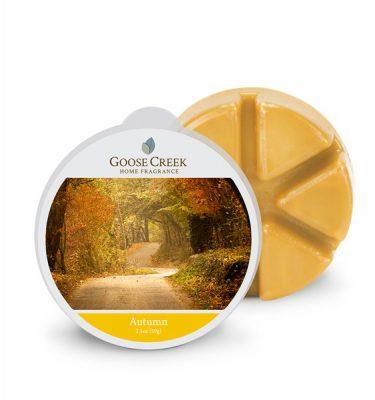 Candele Profumate Goose Creek