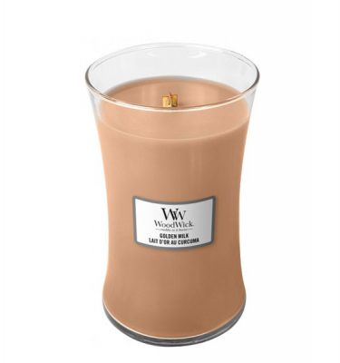 Candele Profumate Woodwick