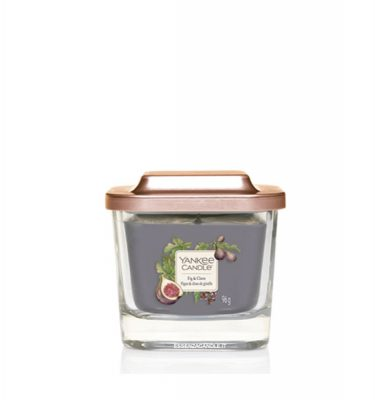 Candele Profumate Elevation Yankee Candle
